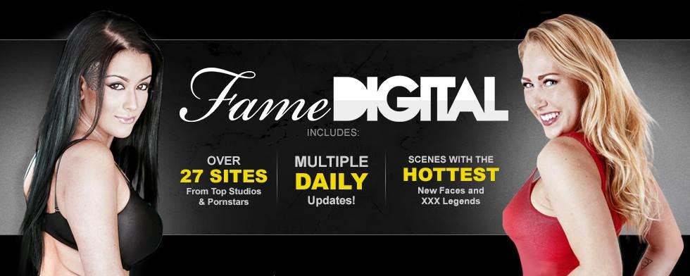 fame-digital-promo-code